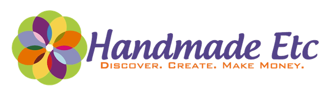 handmadeetc.com